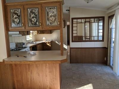 Mobile Home at 10334 Montpelier St. Lot 725 Indianapolis, IN 46234