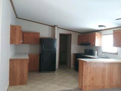 Mobile Home at 133 Applewood Ln. Columbus, MI 48063