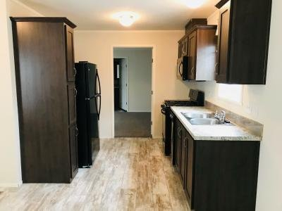 Mobile Home at 961 South Reynolds Road, #189 Toledo, OH 43615
