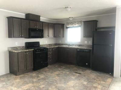 Mobile Home at 961 South Reynolds Road, #111 Toledo, OH 43615