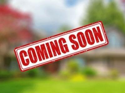 Mobile Home at 218 Briarwood Trail Monroe, MI 48161