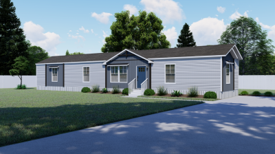 Mobile Home at 301 South Coppell Road Coppell, TX 75019