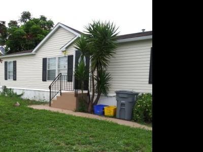 Mobile Home at 1512 Nw 21 Terrance #570 Boynton Beach, FL 33436