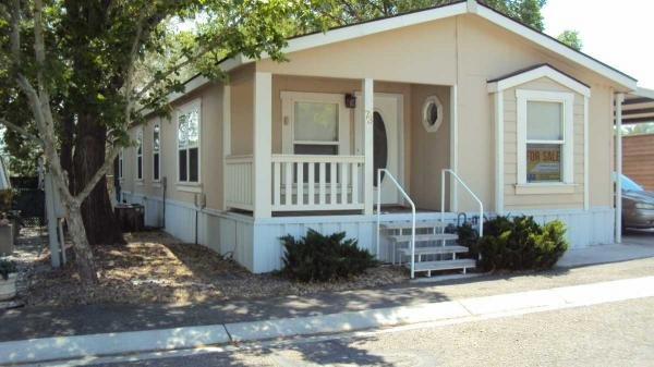 2005 Champion Mobile Home For Rent