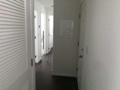 4400 W. Missouri Ave #136 Glendale, AZ 85301