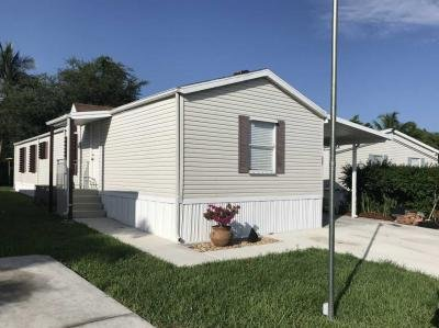 Mobile Home at 6800  Nw 39 Avenue Coconut Creek, FL 33073