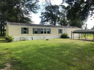 Mobile Home at 231 Georgetown Ln Belle Rose, LA 70341