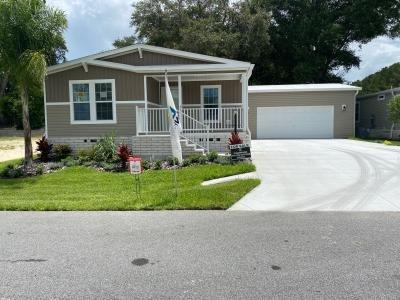 Mobile Home at 427 Bemen Drive Lady Lake, FL 32159