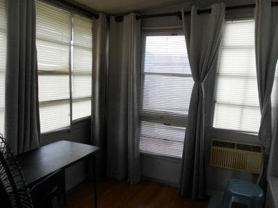 Mobile Home at 10404 Hwy 27, Lot#b-4 Frostproof, FL 33843