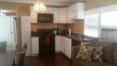Mobile Home at 270 Littleton Road, #137 Chelmsford, MA 01824