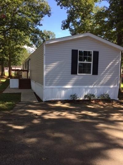 Mobile Home at 4100 Us Hwy 29 N #2 Greensboro, NC 27405