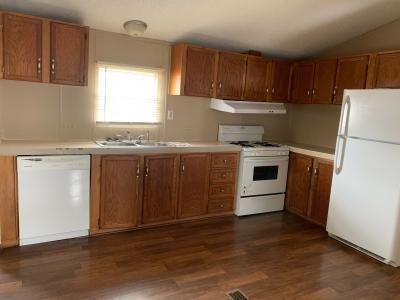 Mobile Home at 419 Laurel Drive Monroe, MI 48161