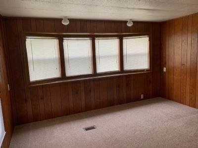 Mobile Home at 11080 N. State Road 1, #56 Ossian, IN 46777