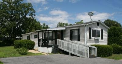 Mobile Home at 19 Lakeview Drive Danbury, CT 06810