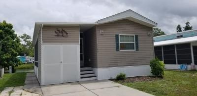 Mobile Home at 7125 Fruitville Rd. 1122 Sarasota, FL 34240