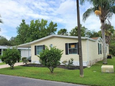 Mobile Home at 9209 W. Whooping Crane Path Homosassa, FL 34448