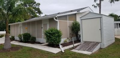 Mobile Home at 7125 Fruitville Rd. 0696 Sarasota, FL 34240