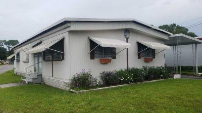 Mobile Home at 243 Sun Valley Tampa, FL 33613