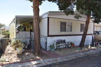 Mobile Home at 53 Eureka Dr Carson City, NV 89706