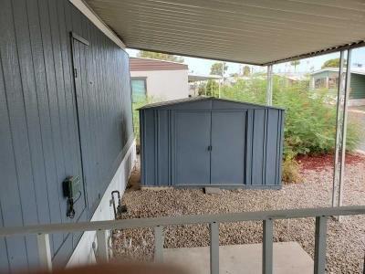 2609 W. Southern Ave. Tempe, AZ 85282