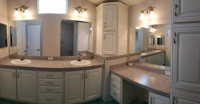 Choose your master bathroom layout