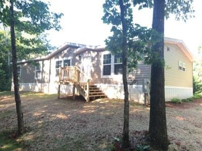 Mobile Home at 122 Lou Ellen Ln Harvest, AL 35749