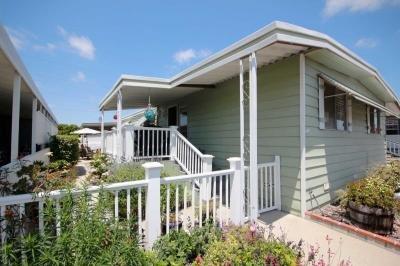 19251 Brookhurst, #43 Huntington Beach, CA 92646