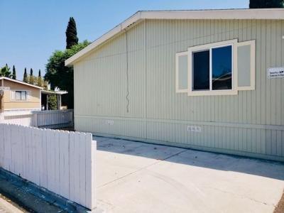 Mobile Home at 8230, Covina Lane Sacramento, CA 95828