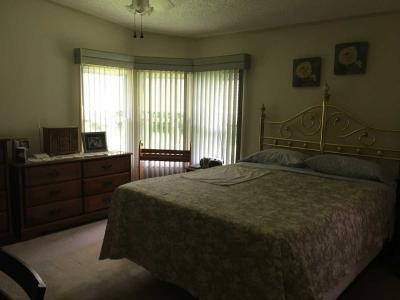 1339 Calle Del Sol Port Orange, FL 32129