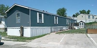 Mobile Home at 4210 E 100Th Ave Thornton, CO 80229