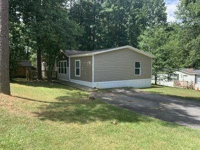 Mobile Home at Highland Ave Sugar Hill, GA 30518