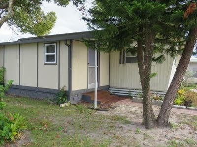 Mobile Home at 789 Sabal Palm Dr. Casselberry, FL 32707