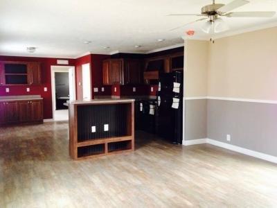 Mobile Home at 4200 Us Hwy 29 N #455 Greensboro, NC 27405