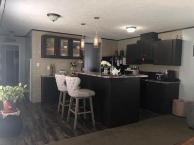 Mobile Home at 163 Nimitz Street Naples, FL 34104