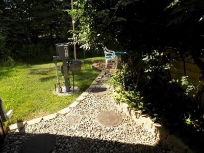 25047 Frontier Circle Flat Rock, MI 48134