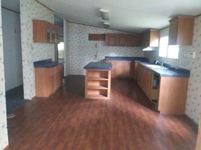 Mobile Home at 942C Dougherty Rd. Aiken, SC 29803