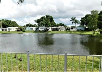 Mobile Home at 1001 Starkey Road, #718 Largo, FL 33771
