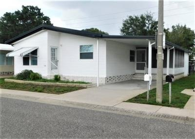 Mobile Home at 1001 Starkey Road, #474 Largo, FL 33771