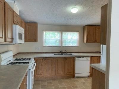 Mobile Home at 5702 Angola Rd. #50 Toledo, OH 43615