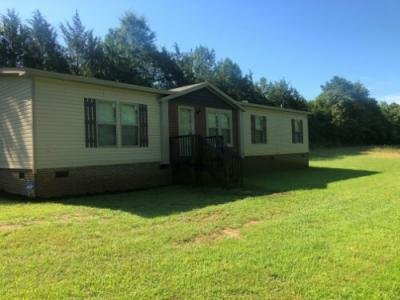 Mobile Home at 6070 Cross Anchor Rd Enoree, SC 29335