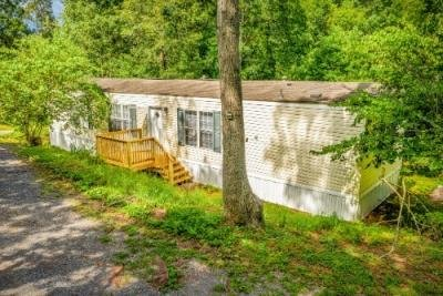 Mobile Home at 607 Three Point Rd Vonore, TN 37885