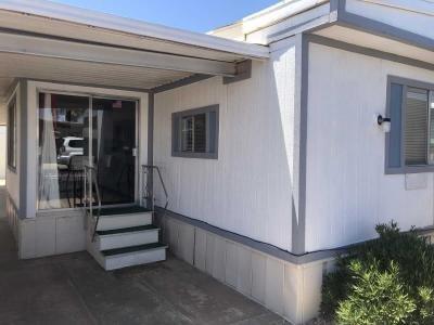 Mobile Home at 7807 E Main St    A11 Mesa, AZ 85207