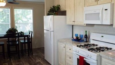 Mobile Home at 2301 Gage Wixom, MI 48393