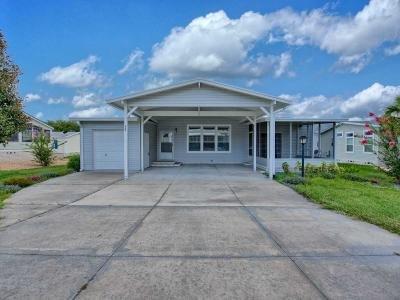 Mobile Home at 908 Stadler Lady Lake, FL 32159