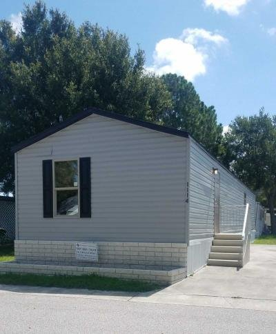 Mobile Home at 14099 Belcher Rd Largo, FL 33771