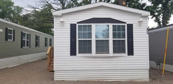 2020 MHE, Inc. Mobile Home For Rent