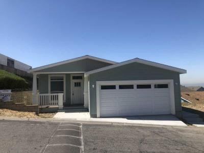 Mobile Home at 13691 Gavina Ave #635 Sylmar, CA 91342