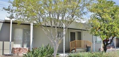 Mobile Home at 2692 Highland Ave, Unit 2 Highland, CA 92346