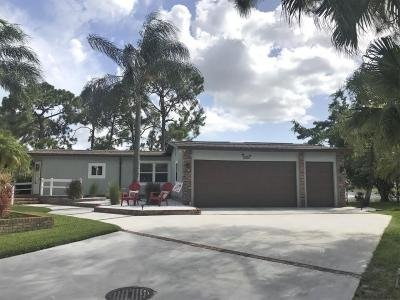 926 Via La Paz North Fort Myers, FL 33903