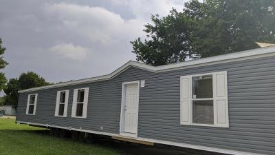 Mobile Home at 5309 Hwy 75 N #285 Sioux City, IA 51108